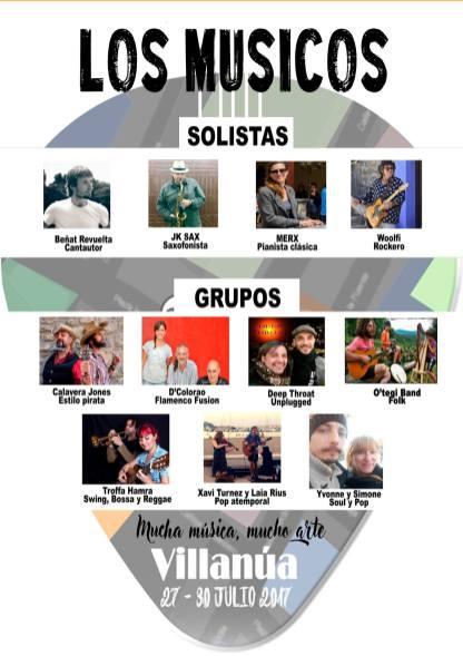 participantes-festivalmusica