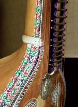04 Exposición Instrumentos Sagrados 03