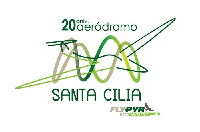 logo 20 aniv aeródromo