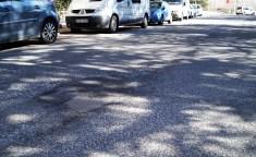 Avenida Oroel (4)6