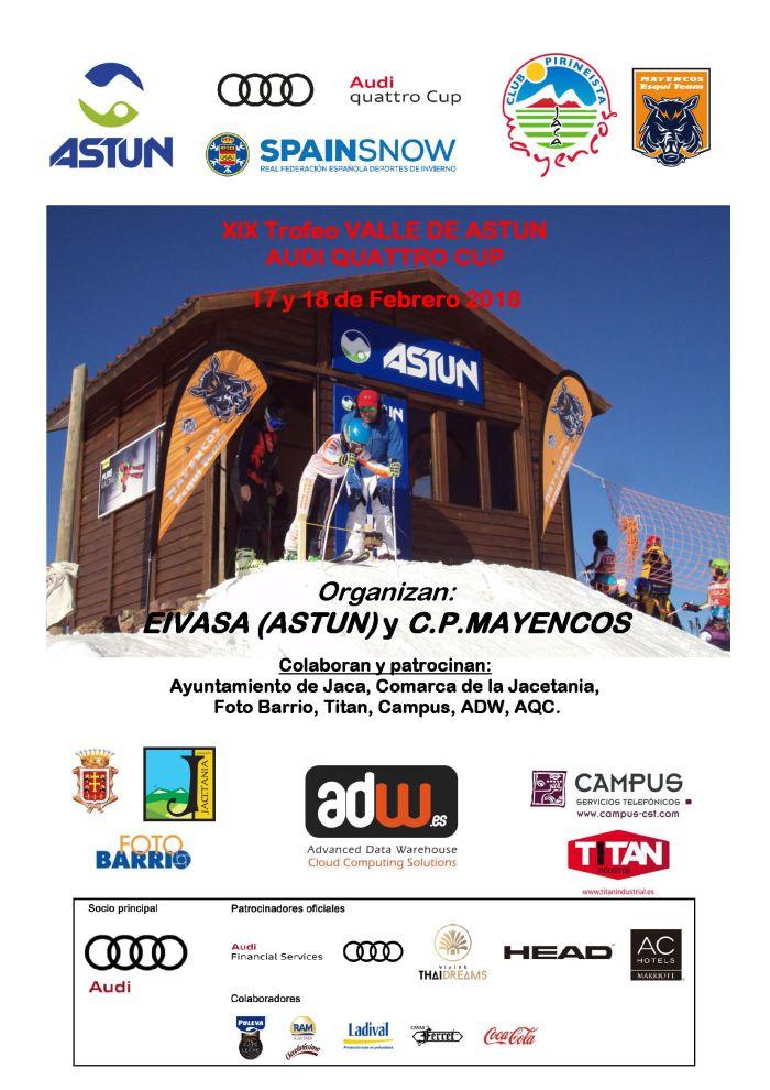 Cartel-XIX-TROFEO-Valle-de-Astún-AQC.jpg