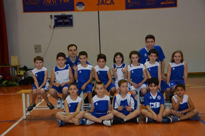 PA Escuela (2)