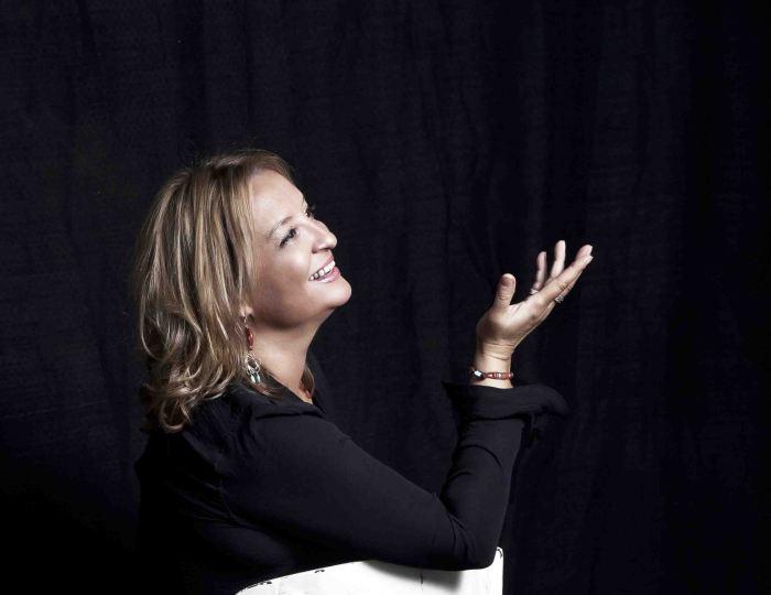 10 Patricia Kraus 01
