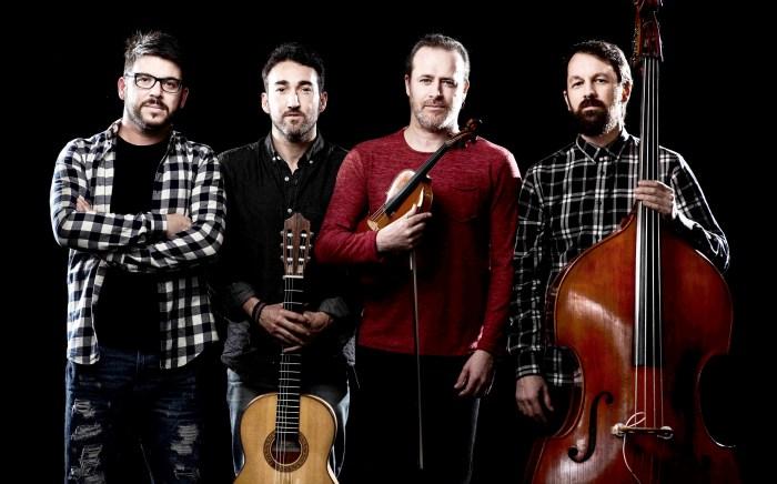 24 Ultra High Flamenco 01.jpg