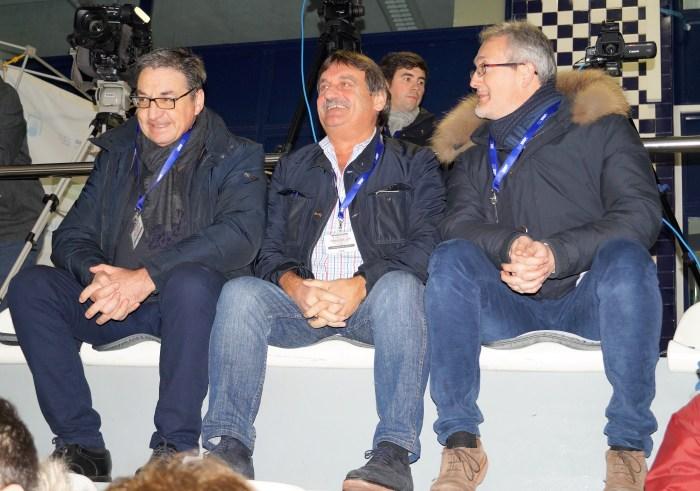 Soriano, Serrano e Ramón.JPG