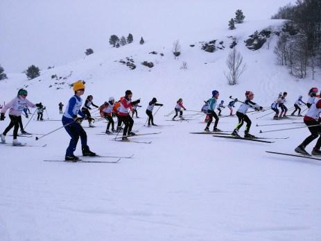 Trofeo-Mayencos-Esquí-de-Fondo-2018-2