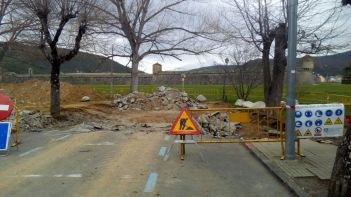(FOTO: Javi del Pueyo)