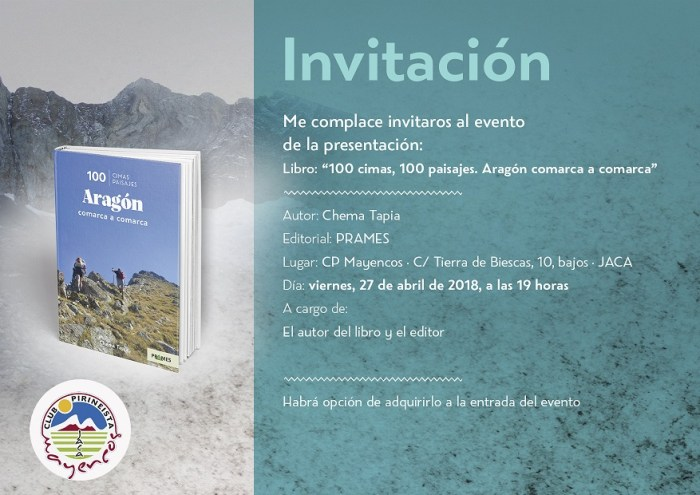 invitacion-cpmayencos-p
