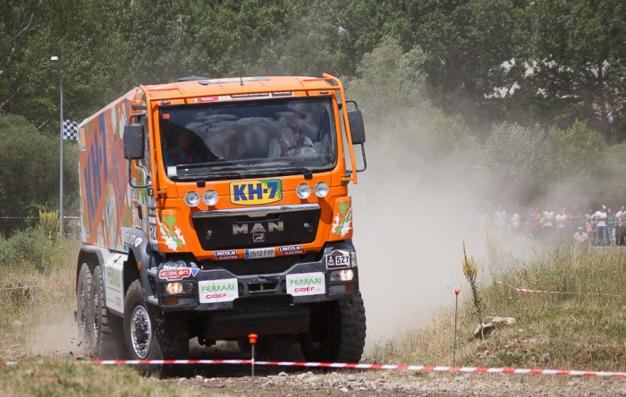 camion-dakar2