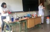 Escuelas Pías (2)