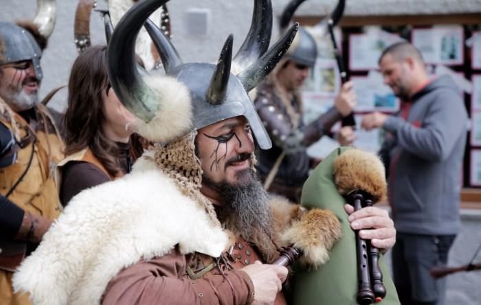 Vikingos.JPG