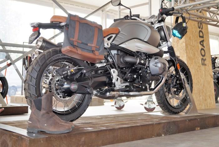 BMW MOTORRAD DAYS (4)