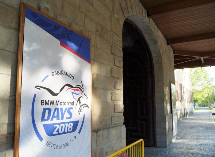 BMW MOTORRAD DAYS (6)
