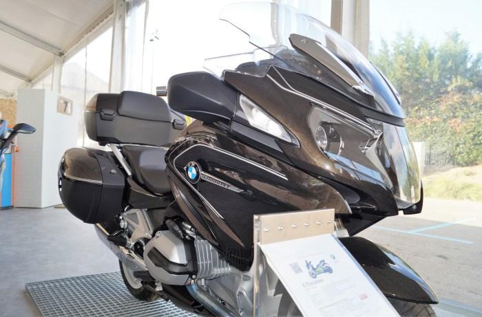 BMW MOTORRAD DAYS (9)