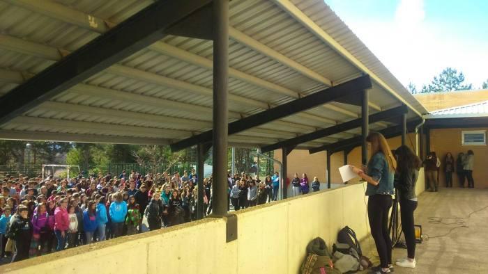 asamblea de jóvenes del Viello Aragón (2)
