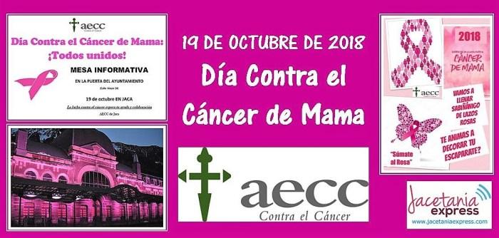 cancer mama 3