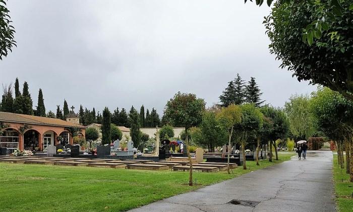 cementerio de jaca (2)