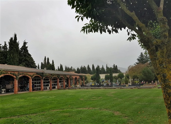 cementerio de jaca (5)
