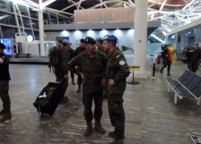 Militares Líbano. Tercer vuelo (17)