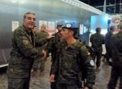 militares Líbano (2)