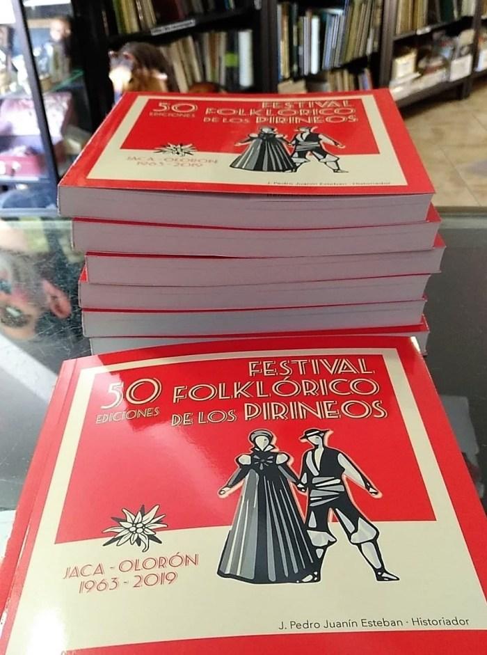 PEDRO JUANÍN. Nuevo libro, ya a la venta.