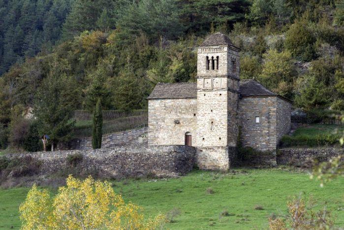 (FOTO: http://www.turismobiescas.com/)