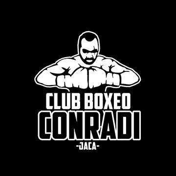Club de Boxeo Conradi