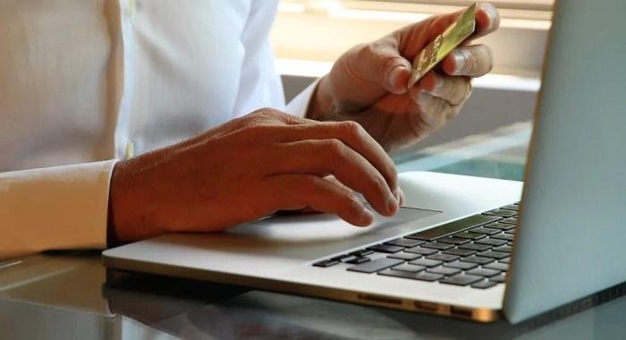 La Guardia Civil ha investigado a dos personas en el Alto Gállego por simular ser víctimas de estafa por internet.