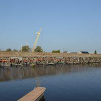 Renovatie-schiphuizen-Jachthaven-De-Drait 1