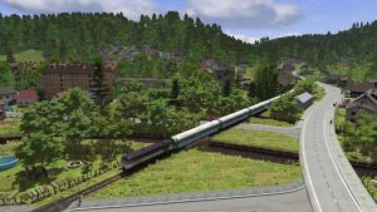 railworks-2016-09-11-11-16-19-615