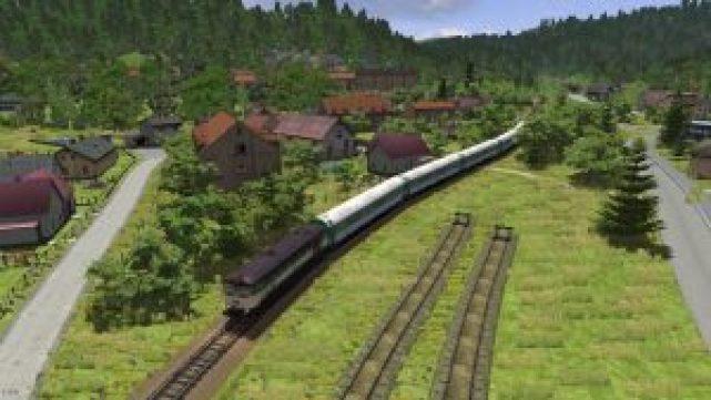 railworks-2016-09-11-11-17-22-294