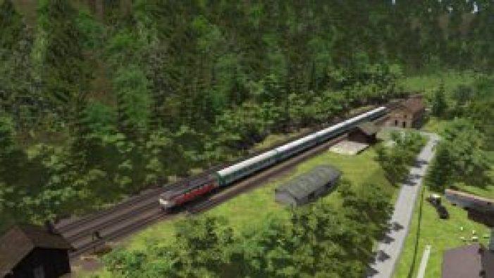 railworks-2016-09-19-21-18-48-615