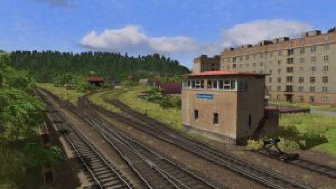 railworks-2016-09-26-21-25-51-603