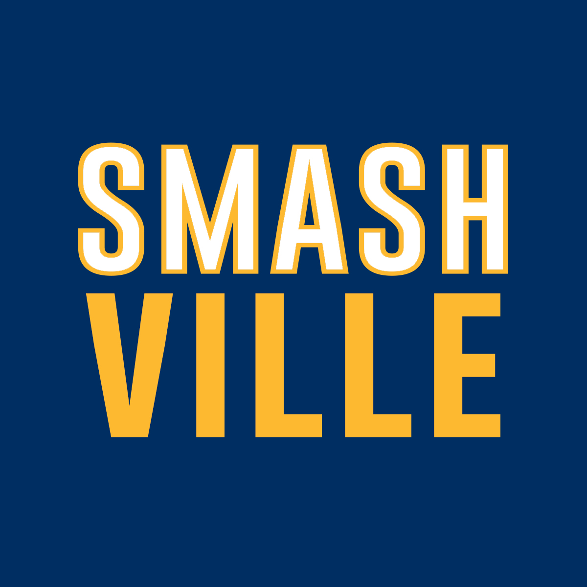 https://i2.wp.com/jackalopebrew.com/wp-content/uploads/2019/01/Smashville.jpg?fit=1200%2C1200&ssl=1