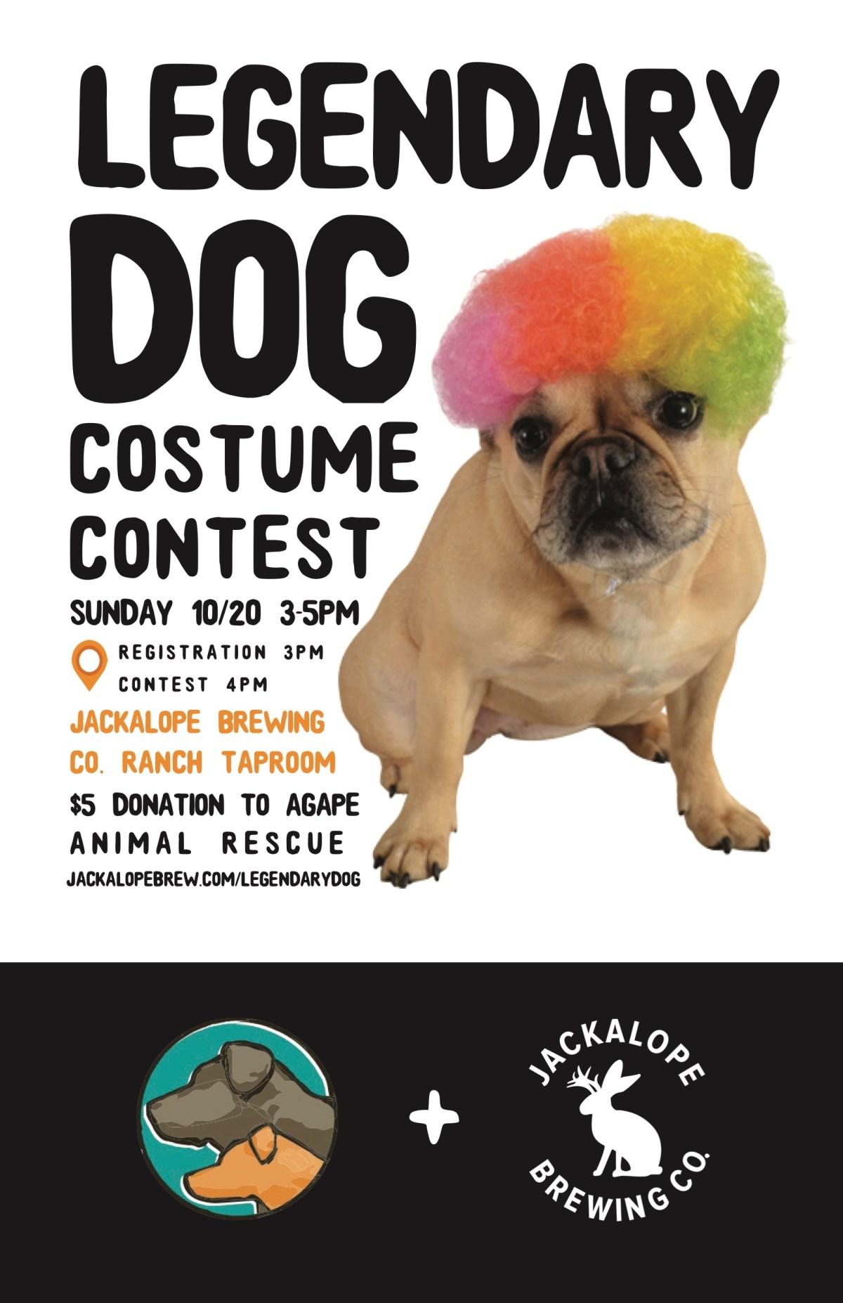 https://i2.wp.com/jackalopebrew.com/wp-content/uploads/2019/09/Legendary-Dog-Costume-Contest.jpg?fit=1200%2C1854&ssl=1