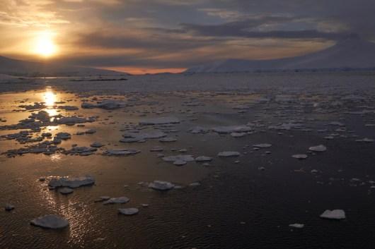 antarctique_vue_glace-24-1-1