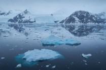 antarctique_vue_glace-6-4-1