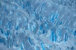 Perrito_Moreno_glacier 60