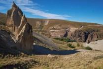 Route_vers_Aguas_Calientes 17