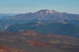 Villarrica_survol_volcan 16