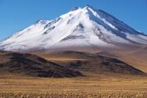 San_Pedro_De_Atacama_Piste_Paso_Sico 9