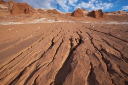 San_Pedro_De_Atacama_Valle_Luna 31