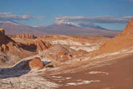 San_Pedro_De_Atacama_Valle_Luna 36