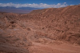 San_Pedro_De_Atacama_Valle_Marte 18