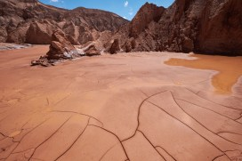 San_Pedro_De_Atacama_Valle_Marte 4