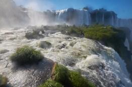 Iguazu_Chutes_côté_Brésil 62
