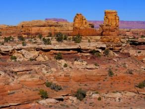 Canyon_Land_Needle