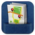 City-Maps-2Go-Logo