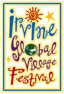 irvineglobalvillagefestival7