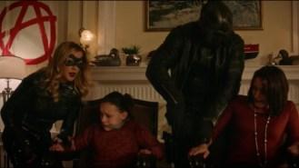 darkhfamily